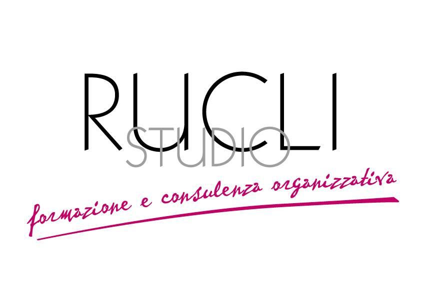 Studio Rucli
